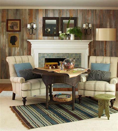 wood fireplace ideas  pinterest reclaimed
