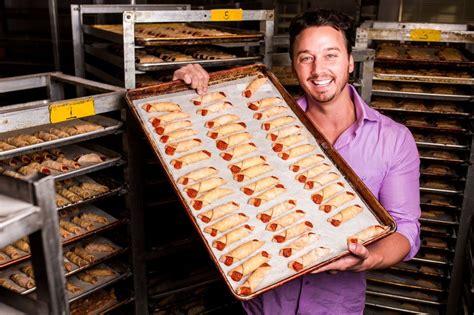 Kiffle Kitchen Reviews by Kiffle Kitchen 11 Photos Bakeries 589 Moorestown Dr
