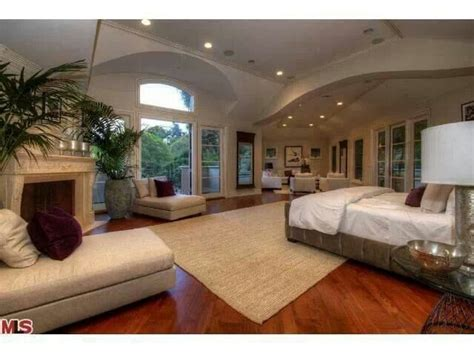 master bedroom suite master bedroom suite dream home ideas pinterest