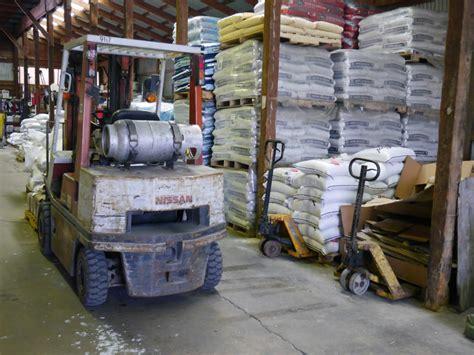 feed supply reallancastercountycomreal