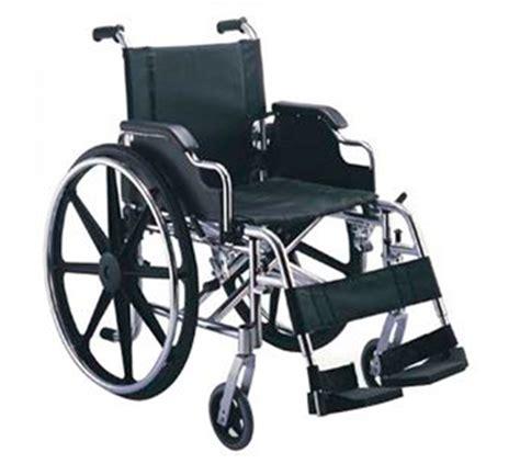 silla de ruedas de aluminio silla de ruedas aluminio
