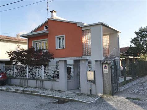 subito it trieste appartamenti in affitto gorizia vendita gorizia affitti gorizia
