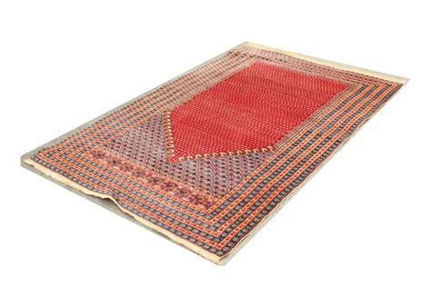 tappeto preghiera tappeto da preghiera antiquariato su anticoantico