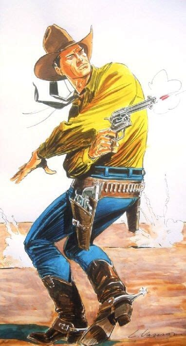 Tex Willer For Htc One X 47 best images about milo manara on