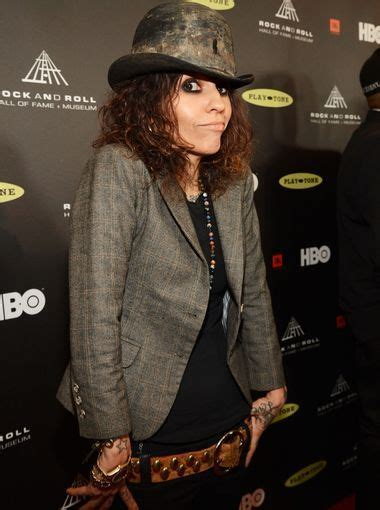 linda perry style 301 best linda and sara family images on pinterest sara