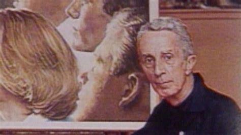 Biography Norman Rockwell | plus de 1000 id 233 es 224 propos de artiste norman rockwell