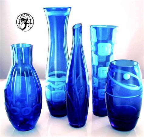 Fenton Handmade Glass - 1000 images about fenton glass history on