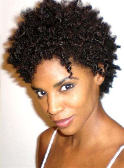 curly pudding for american hair 1000 ideas about wigs african americans on pinterest