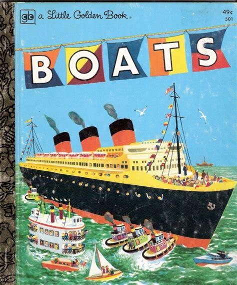 boat books 1476 best vintage children s books and illustrations