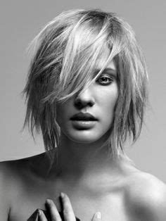 hairstyles do highlights dont show 1000 ideas about razored bob on pinterest hairstyles