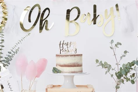 Uk Baby Shower Ideas by 100 Baby Shower Ideas Delights
