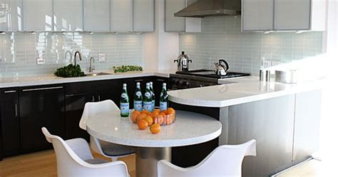 inspiration design center ugly kitchen contest 10 best gessi ispa images on pinterest bathroom