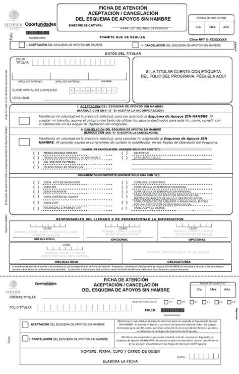 formato universal de pago de refrendo 2016 del estado de mexico formato universal del refrendo vehicular 2016 para pagar