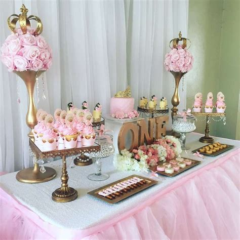 table decoration ideas for birthday party best 25 royal birthday parties ideas on pinterest