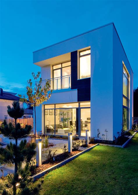 madison house modern minimal and sustainable home search results decor advisor