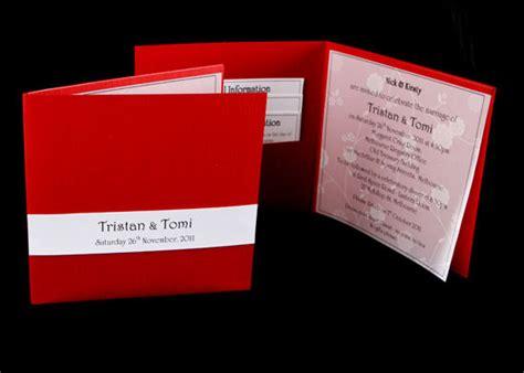 Harga Kertas Dove ini dia undangan pernikahan elegan dari griya wedding