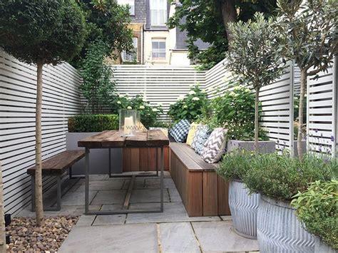 Garten Schön Gestalten by 10 Ideen Zu Kleine G 228 Rten Auf Design Kleiner