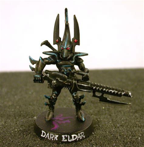 imagenes guerreros oscuros pintura guerreros eldars oscuros wikihammer 40k