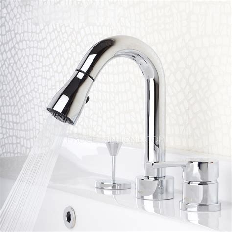 bathroom faucet drips bathroom faucet drips 28 images kohler bathroom sink