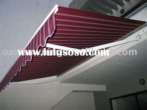 rv awning manufacturer list rv awning manufacturer list 28 images 156 inch a e