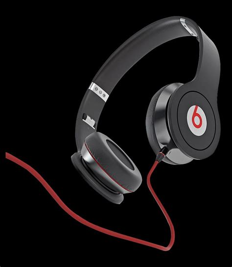Headphone Model Beats Hd By Drdre beats by dr dre hd high definition the ear headphones with controltalk