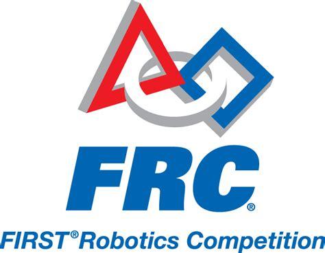 Home Design Hardware by Plasma Robotics 187 First Robotics Competition