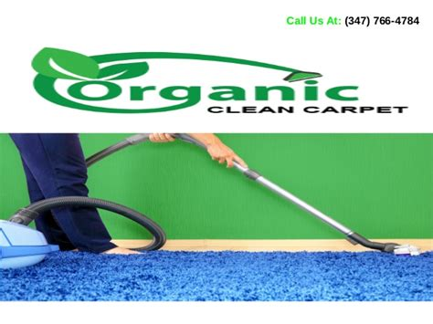 rug cleaning services nyc best carpet cleaning service in new york