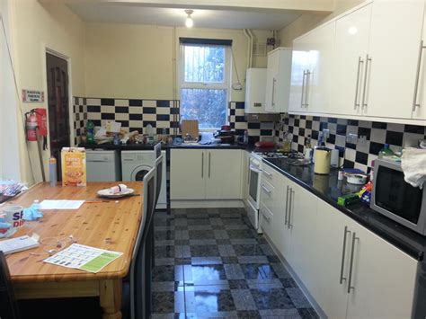 room for rent nottingham spacious room in shared house room for rent nottingham