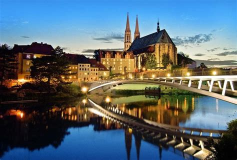 cities in germany places to visit in germany 40 beautiful cities and towns
