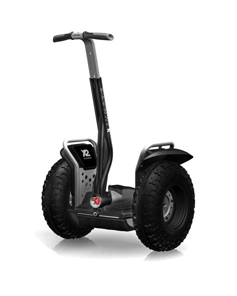 Segway X2 For Sale – Nation Tours