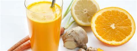 Turmeric Juice For Detox by Turmeric Juice Furthermore