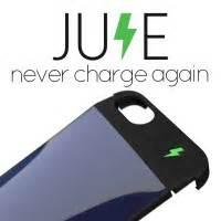 juse the solar nano techdrive juse world s solar nano smartphone charger indiegogo