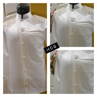 design baju nikah lelaki mai design gallery busana pengantin untuk lelaki