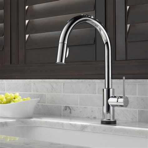 kitchen sink and faucet ideas kitchen lowes blind design ideas with cool wooden window