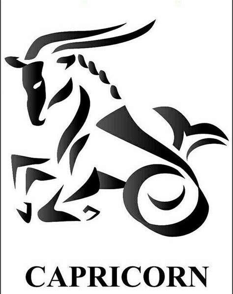 the 25 best capricorn tattoo ideas on pinterest
