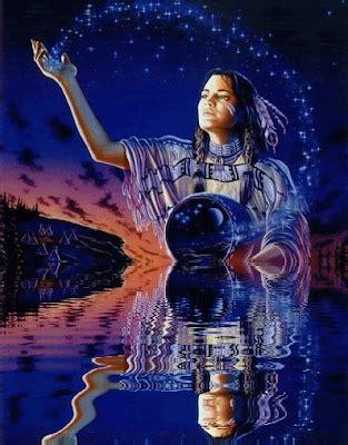 imagenes mujeres lakotas la senda de baraka consciencia unificada guerreros arco iris