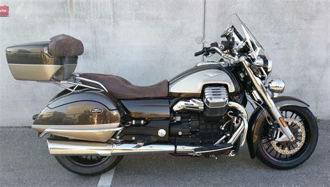 Motorr Der Kaufen by Motorrad Neufahrzeug Kaufen Moto Guzzi California 1400