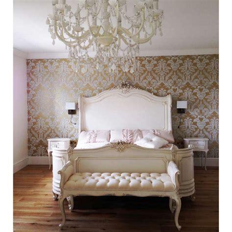 bedroom company provencal bonaparte bed bedroom company
