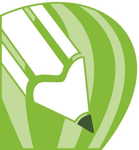 corel draw x5 wiki corel draw x5 with keygen final version download utorrent