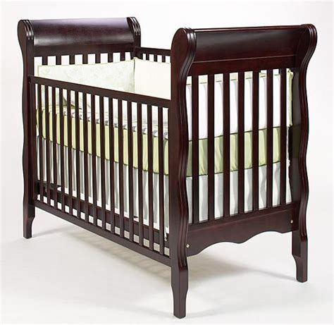 Cribs With Drop Sides by Drop Side Crib Fix Kit Baby Crib Design Inspiration