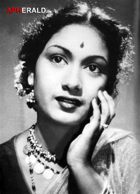 actress savitri best movies 1st name all on people named savitri songs books gift