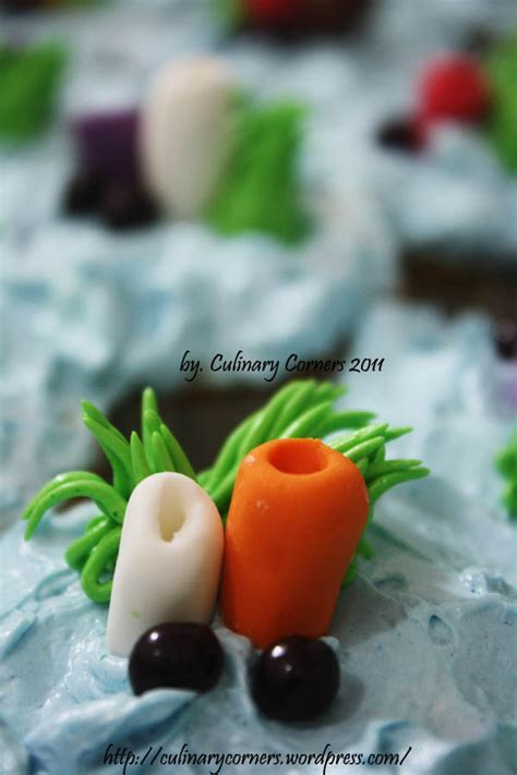 Bikin Pisau Potong Rumput sea shore culinary corners