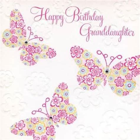 imagenes happy birthday granddaughter birthday wishes for granddaughter page 4