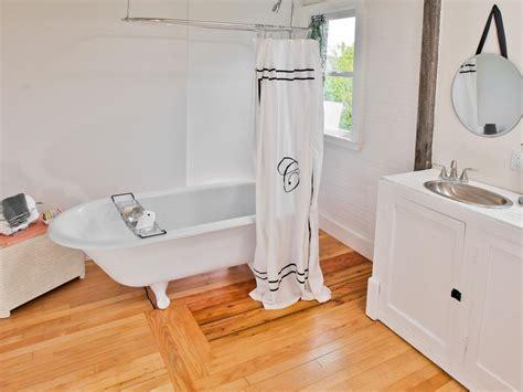 Bathroom Rehab Ideas by Rehab Addict Hgtv