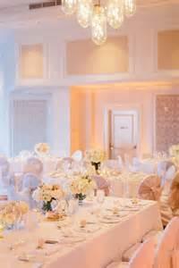 Reception table decor ideas elizabeth anne designs the wedding blog
