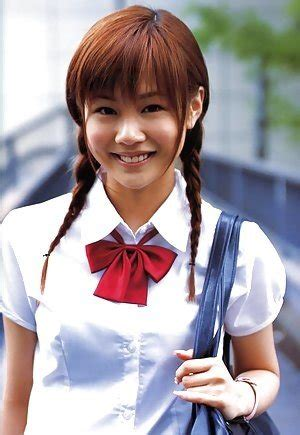 school girls braces pigtails do japanese girls wear pigtails like in anime quora