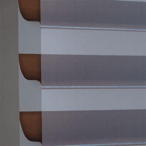 Sheer Shades Sheer Window Shades Sheer Blinds
