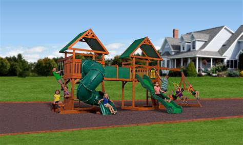backyard discovery dayton backyard discovery dayton swing set 2017 2018 best
