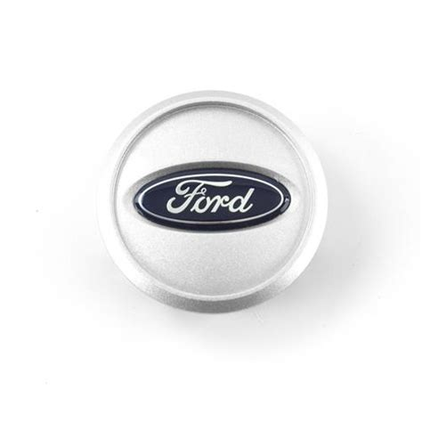 ford mustang center cap oval 05 12 4r3z 1130 ba