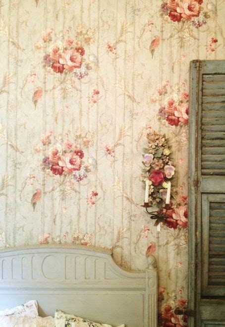 shabby chic bedroom wallpaper best 25 vintage wallpapers ideas on wallpaper stairs bohemian wallpaper and cottages